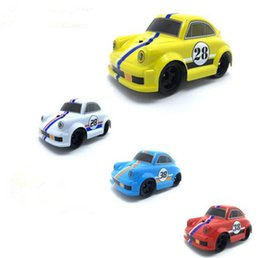 Wholesale Electric Brushed Motor Rc Car - hot sell cartoon rc car toy electric multifunction off road racing remote control car 4wd rc cars toys for kids