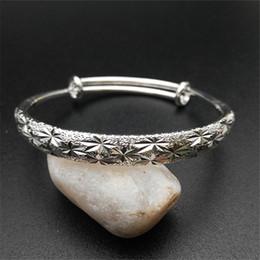 5a9135f9023 2018 bracelete de pulseira de atacado Mulheres de Luxo Casamento Noiva Pulseira  Pulseiras Banhado A Prata