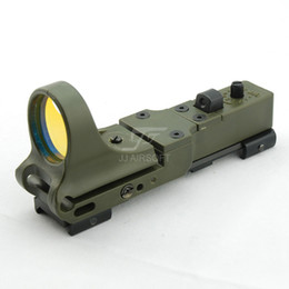 Wholesale C More Dot - Element SeeMore Railway Reflex C-MORE Red Dot Sight (OD Green)