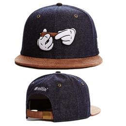 Envío gratis venta al por mayor Cayler Sons Caps hip hop snapback sombreros  WORST Flat Brim Cap KUST Gorra de béisbol PRIDE Hat wholesale cap brims ... 61f38787a73