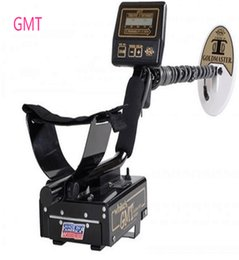 Wholesale Search Machine - The upgraded version of depth detector GMT export machine is suitable for searching the mountain field archaeological treasure house