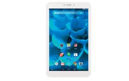 android tablet pc weiß Rabatt Großhandels-weiß schwarz 8