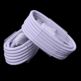 Wholesale Foiled Fabric - 1M 3FT OD 3.0 Thick Fabric Braided & Foil Style Type C Type-C Micro V8 5Pin usb data charger cable for samsung note 7 for lg g5 for nokia