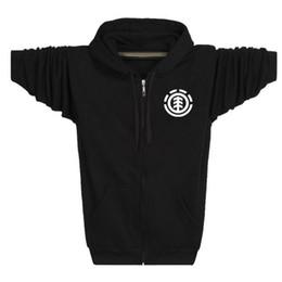 Wholesale Workout Clothes For Men - Wholesale- Bodybuilding Hoodies Men's Brand-clothing Workout Hooded Tracksuit Hoodies Sweatshirts For Men Hombre