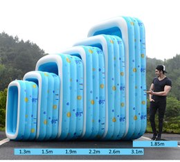 Shop Inflatable Pools For Babies UK | Inflatable Pools For Babies ...