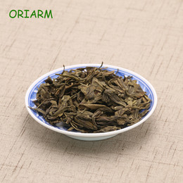 Wholesale 125g Chinese Ginkgo Tea Herbal Tea Lowering Blood Pressure Help Slimming Ginkgo Biloba Tea Loose Leaf Dried Herb