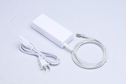 Wholesale Macbook Power Charger - MacBook Pro charger, 60W L Tip Power Adapter for MacBook Pro 13-inch And MacBook Air chRGER