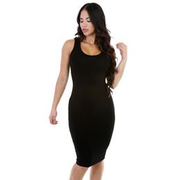 Wholesale Sexy Army Dress - Women Summer Sexy Club Dress 2016 Fashion black Party Bodycon Bandage Dress XL plus size Women Cothing