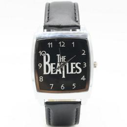 Купить часы онлайн часы мужские ulysse nardin оригинал купить