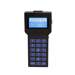 Wholesale tacho universal for mileage correction - Hot Sell Tacho Pro 2008 July PLUS Universal Dash Programmer UNLOCK Tacho Pro Universal Odometer Programmer Tacho pro 07 2008
