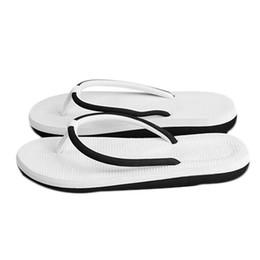 Wholesale Wholesale Fashion Shoes For Women - Wholesale-Druable Top Women Sandals 2015 Flip Flops Home Slippers Women Shoes Woman For Sandalias