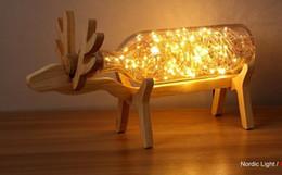 Moderne Lampen 85 : Rabatt neuheit schlafzimmer lampen neuheit schlafzimmer