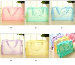 Wholesale China Wholesale Products Free Shipping - Hot Latest Cosmetic Bags Wholesale China Buty & Products Cosmetic Bags Cases, Best quality Fast & Free Shipping Fedex