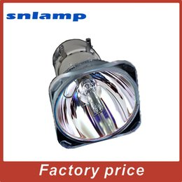 Wholesale Lamp For Projector Benq - Wholesale- Compatible Projector lamp 9E.Y1301.001 bare Bulb for BenQ MP512 MP512ST MP522 MP522ST