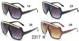 Distribuidores de descuento Marcos De Gafas Grandes Moda  b5b285f80845
