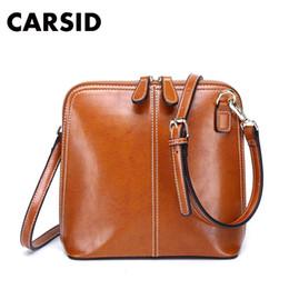 Canada Shoulder Purse Sling Bag Supply, Shoulder Purse Sling Bag ...