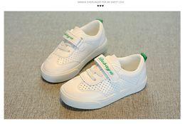 Wholesale Rubber Sole Kids Shoes - Jeff Store Kids Casual Shoes Rubber Sole