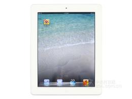 """Wholesale China Tablets 32gb - 2017 HOT 100% Original Refurbished Apple iPad 4 16GB 32GB 64GB Wifi iPad4 Tablet PC 9.7"""" IOS refurbished Tablet China Wholesale DHL"""
