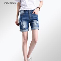 Canada Women Torn Jeans Lowest Supply, Women Torn Jeans Lowest ...