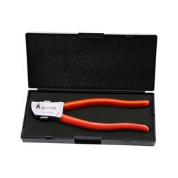 Wholesale Auto Keys Cut - Lishi Key Cutter, Locksmith key Cutte, Auto Locksmith Tools ,Key Cutting Machine Lock Pick Tools Free Shipping