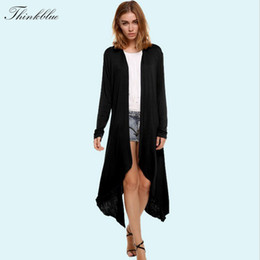 Canada Ladies Maxi Cardigan Supply, Ladies Maxi Cardigan Canada ...