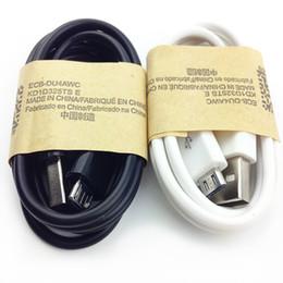 Cargador micro USB para I 5 6 6S 7 4S S7 edge S6 S5 Nota 7 5 4 3 1m 3.0 Cable de datos de sincronización Cable adaptador HTC desde fabricantes