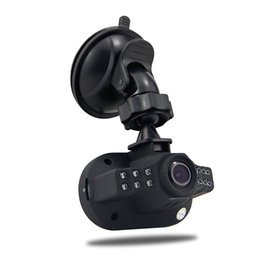 """Wholesale Hd Screen Car Video - Hot sale C600 1.5"""" LCD Screen Car Dvr Wide-angle Lens FULL HD 1080P Vehicle Black Box DVR Camera Video Recorder with (Black)"""