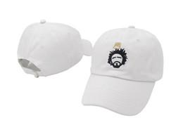 Wholesale Vintage Crown Hats - XO LOGO Baseball Cap J. Cole Sinner Crown strapback adjustable hat vintage golf 6 panel bone swag hip hop hats for men women