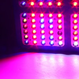 Wholesale Apollo Led Grow - 600W LED Grow Light for Garden Stuff Full Spectrum Apollo LED Grow Light for Medical Plants