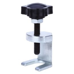 Wholesale Tool Car Damage - Car Windshield Wiper Arm Puller Battery Terminal Bearing Removal Tool Won't Damage Wiper Arm Hood or Cowling During Removal