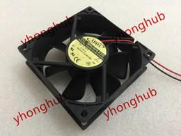 Fan pour adda en Ligne-ADDA AD0812UB-A70GL (T) Serveur ventilateur carré