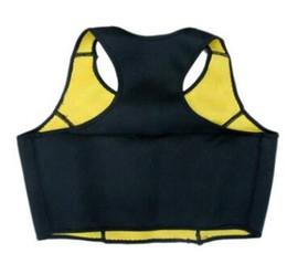 Wholesale Yoga Bra Xxl - 1pcs lot Hot Female Gym Vest Big Yards Running Fitness Yoga Vest Sports Bra Shockproof Sports Underwear
