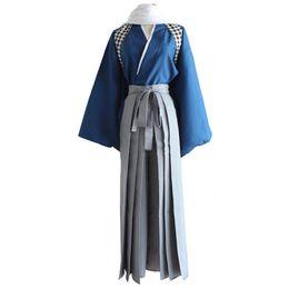 Wholesale Kimono Cosplay Female - Kukucos Anime Japanese Game Touken Ranbu Online Kimono Yamatonokami Yasusada Clean Cosplay Costume