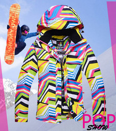 Wholesale Men Wind Pants Blue - NEW skiing sets jackets men ski suits jackets and pants snowboard clothing snowboard ski jacket Waterproof Breathable Wind warm