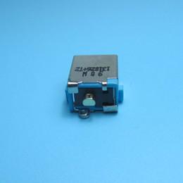 Wholesale Acer Aspire 5252 - New DC Power Jack Charging Socket for Acer Aspire 7741 7741Z 5742 5252