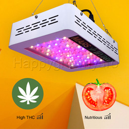 Wholesale Led Grow Bulb Blue - Marshydro Mars 300 LED Grow Light for hydroponic grow lamp bulbs with full spectrum stock in USA,UK,GE CA AU duty free