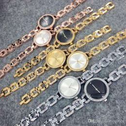 Jewelry & Accessories High Quality Fashion Jewelery Accessories Female Model Good Friends Gift Bracelet Color Black Gold Silver Bl-0374