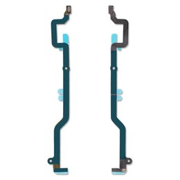 """Wholesale Iphone Motherboard Logic Board - For iphone 6 4.7"""" New Motherboard Home Flex Extend Cable Main logic Board Long flex cable"""