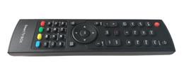 2019 linux медиа-окно Оптовая продажа-польза дистанционного управления для системы IPTV Eweat Линукс коробка или медиа-проигрыватель с высокомарочным скидка linux медиа-окно