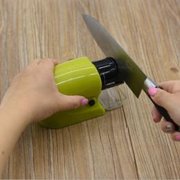инструменты прямые Скидка Электрические точилки Многофункциональные точилки Кухонные принадлежности, подходящие для всех видов инструментов Аксессуары для ножей Precision Power Direct