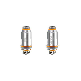 atomizers for cleito Coupons - 100% Original Aspire Cleito 120 Atomizer Coil Head 0.16ohm Replacement E-Cigarette Coils for Cleito 120 Tank from Skey
