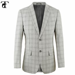 Canada Euro Fit Suits Supply, Euro Fit Suits Canada Dropshipping ...