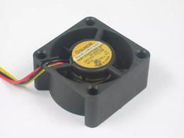 12v dc wiring connectors canada - sunon gm1204pkbx-8a (2) b289