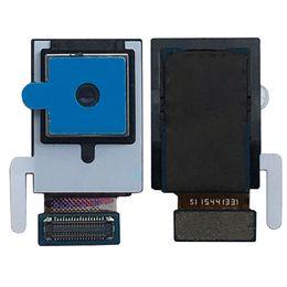 Wholesale Camera Slider Wholesale - Main Rear Back Camera Module Flex Cable For Samsung Galaxy A5 2016 A510 A510F