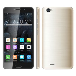 Wholesale Cheap Phones Big Screens - Wholesale X-bo Super5 cheap 6.0 inch big touch screen phone Android5.1 Unlocked Smartphone 3G GSM GPS IPS Cellphone DHL free shipping