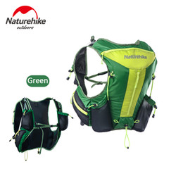 Wholesale Country Bags - Wholesale- Naturehike Ultralight Cross-country Bag Running Backpack NH70B067-B