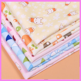 Wholesale Disposable Pads Diapers - Baby Washable Three Layer Breathable Waterproof Cloth Diaper Newborn Adult Nappy Travel Changing Mat Mattress Waterproof Pad