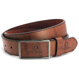 Ceinture de sangle de ceinture pour hommes de luxe chaud Casual en cuir boucle de ceinture de ceinture automatique vie ? partir de fabricateur
