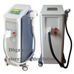 Wholesale Laser Hair Machines For Sale - Professional 808nm Diode Laser Hair Removal Machine For Sale diode laser