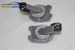 Wholesale Series Diodes - 2009 2010 2011 2012 2013 for one piece BMW 5 SERIES F10 550i HEADLIGHT LED DIODE BALLAST MODULE PAIR OEM 6312 7262731